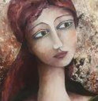 Granuaile – The Pirate Queen