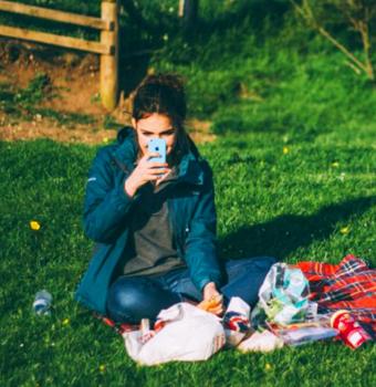 Five of the best picnic spots around Westport