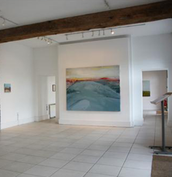 The Quayside Gallery