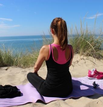 Five Ways to Unwind in Westport
