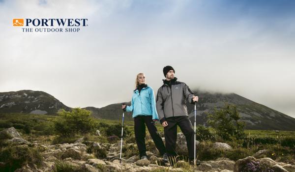 Portwest - The Factory Shop