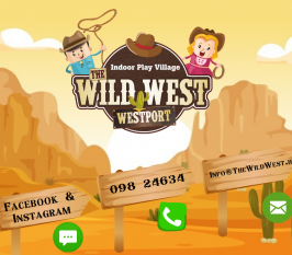 What To Do - Destination Westport