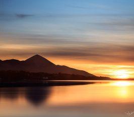 Irish Coast Photography  - Destination Westport