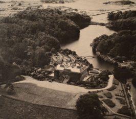 Westport House, a history  - Destination Westport