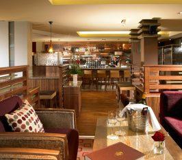 Plaza Bar  - Destination Westport