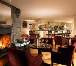 Westport Coast Hotel, Leisure & Spa  - Destination Westport