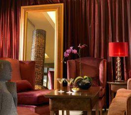 Westport Plaza Hotel Spa & Leisure  - Destination Westport