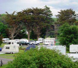 Where To Stay - Destination Westport