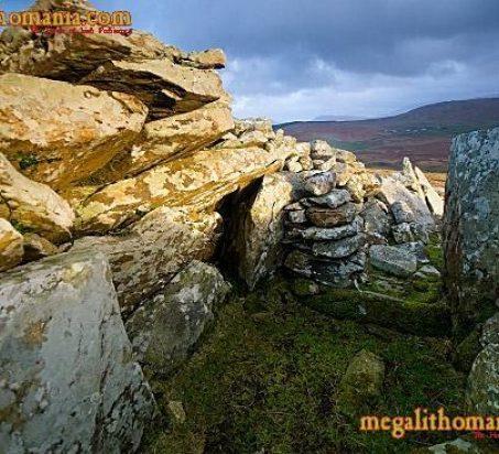 Six Ancient Sites from Westport  - Destination Westport
