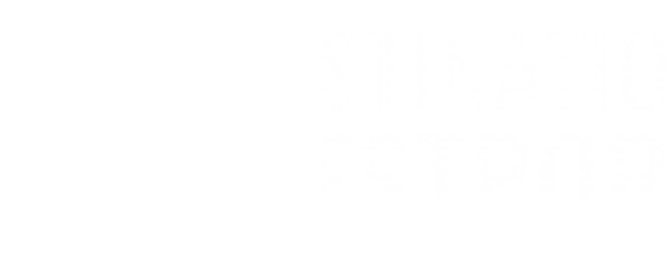 All Flexible Components  - Destination Westport