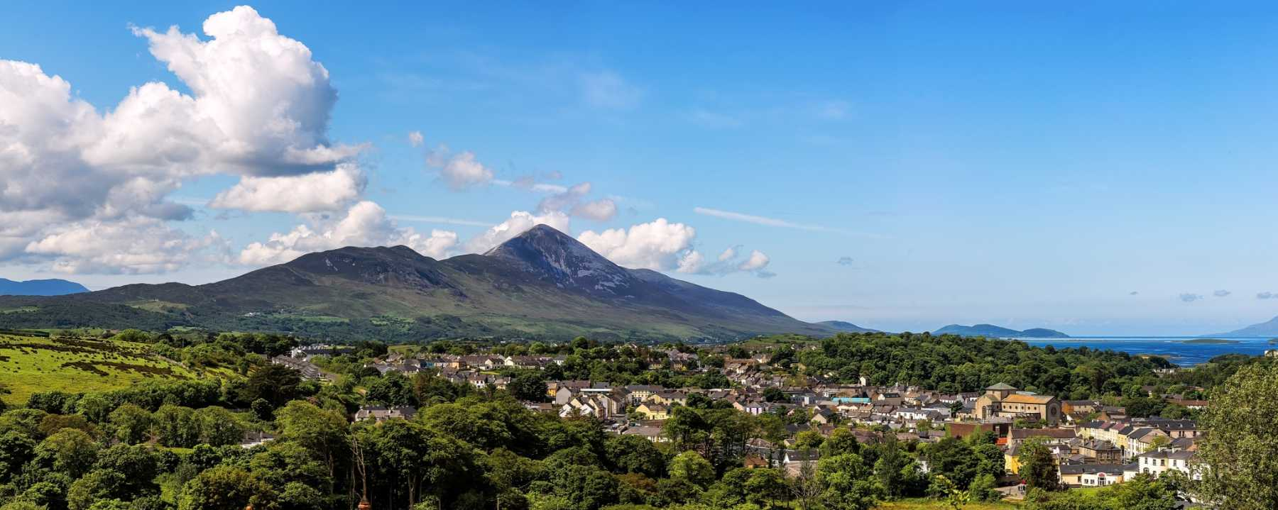 Discover Westport Like Never Before
